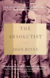 The Absolutist jacket