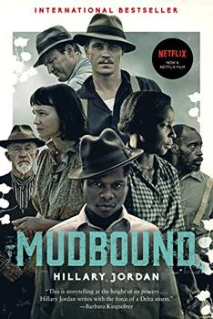 Mudbound jacket