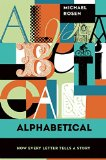 Alphabetical by Michael Rosen