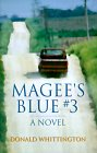 Magee's Blue #3