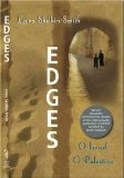 Edges by Leora Skolkin-Smith