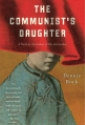 The Communist's Daughter jacket