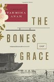Book Jacket: The Bones of Grace