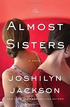 The Almost Sisters