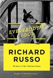 Book Jacket: Everybody's Fool