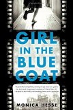 Book Jacket: Girl in the Blue Coat