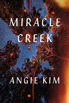 Win Miracle Creek