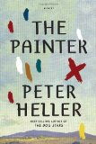 The Painter jacket