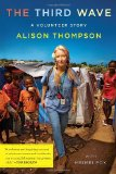 The Third Wave by Alison Thompson