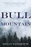 Bull Mountain Book Jacket