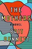 Book Jacket: The Mothers