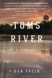 Book Jacket: Toms River