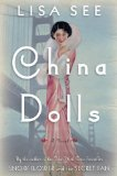 China Dolls jacket