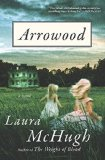 Book Jacket: Arrowood