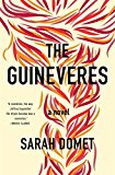 Book Jacket: The Guineveres
