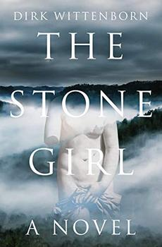 The Stone Girl by Dirk Wittenborn
