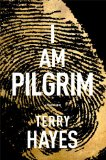 I Am Pilgrim jacket