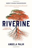 Book Jacket: Riverine