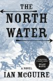 Book Jacket: The North Water