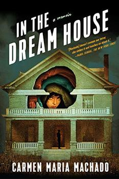 Book Jacket: In the Dream House