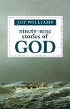 Book Jacket: Ninety-Nine Stories of God