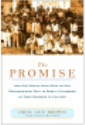The Promise by Oral Lee Brown, Caille Millner