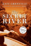 The Secret River jacket