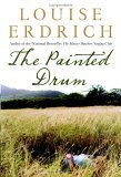 The Painted Drum by Louise Erdrich
