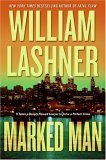 Marked Man by William Lashner
