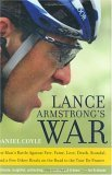 Armstrong's War by Daniel Coyle