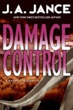 Damage Control (Joanna Brady Mysteries, Book 13)