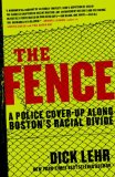 The Fence jacket