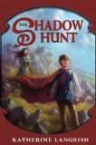 The Shadow Hunt jacket