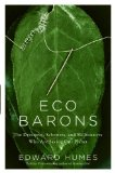 Eco Barons jacket