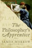 The Philosopher's Apprentice jacket