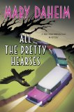All the Pretty Hearses jacket