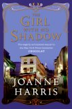 The Girl with No Shadow jacket