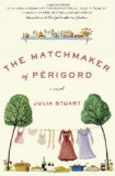 The Matchmaker of Perigord jacket