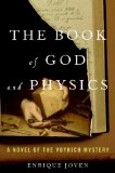The Book of God and Physics by Enrique Joven