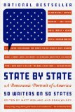 State by State by Matt Weiland & Sean Wilsey (editors)