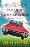 The Red Convertible jacket