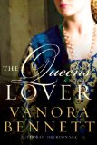 The Queen's Lover by Vanora Bennett
