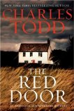 The Red Door by Charles Todd