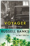 Voyager by Russell Banks