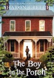 The Boy on the Porch jacket