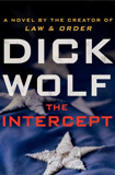 The Intercept by Dick Wolf