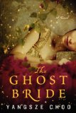 The Ghost Bride jacket