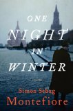 One Night in Winter jacket