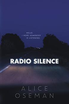 Radio Silence by Alice Oseman