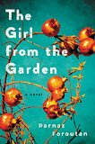 The Girl from the Garden jacket